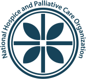 National Hospice and Palliative Care Organization (NHPCO)