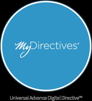 MyDirectives.com